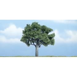 WLS-TR1622 PREMIUM TREES WALLNUT 1