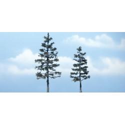 WLS-TR1624 PREMIUM TREES PINE 2