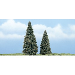WLS-TR1625 PREMIUM TREES CONIFER 2