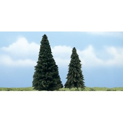 WLS-TR1626 PREMIUM TREES EVERGREEN 2