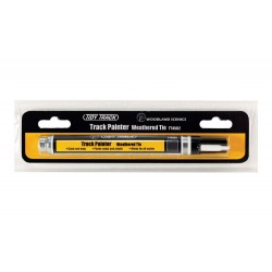 WLS-TT4582 TRACK PAINTER WEATH. TIE