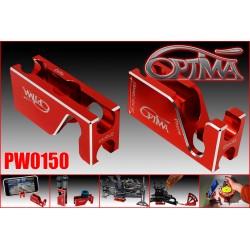 PW0150 Support de voiture multi-fonction (2)