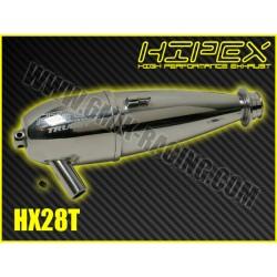 HX28T Résonateur Hipex 28