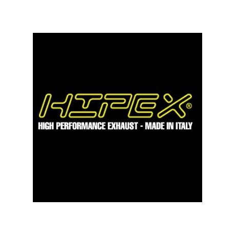 HX0009 Kit de fixation de résonateur 1/8 Buggy