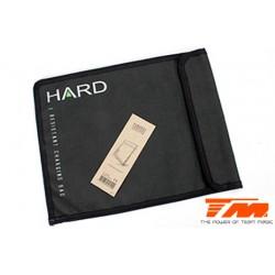 HARD9202 Sac de sécurité LiPo – 280x220mm
