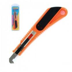 PKN4150 Plastic Cutter/Scriber