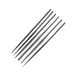 PFL6006 Set de 6 rappes à bois (6)