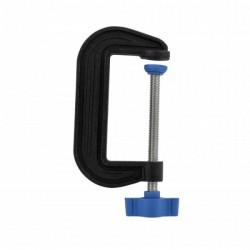 PCL3075 Serre-joints en plastique 75 mm