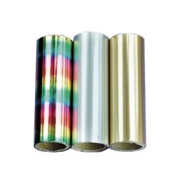 FA133 3 rouleaux spéciaux de 1 mx 74 mm