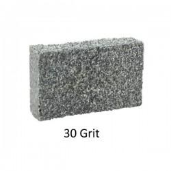PAB0030 Blocs abrasifs réutilisables Extra 30