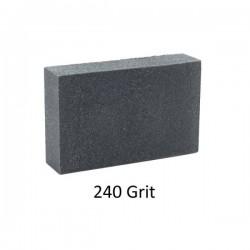 PAB0240 Blocs abrasifs réutilisables Medium 120