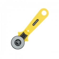 PKN6193 Cutter rotatif 45mm