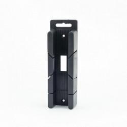 PSA4041 Mini boîte à onglets