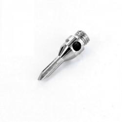 SC3000/23 Pointe de ciseau 3,5 mm