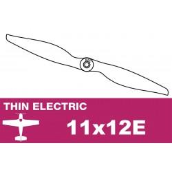 AP-11012E APC - Electro Propeller - Thin – 11X12E