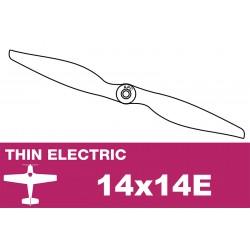 AP-14014E APC - Electro Propeller - Thin – 14X14E