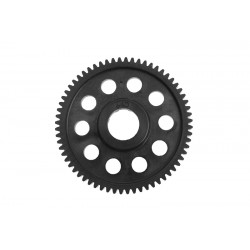 C-00131-080 Team Corally - Composite Main Gear 32DP - 64T - 1 pc
