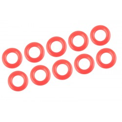 C-00140-032 Team Corally - O-Ring - Silicone - 5x8.5mm - 10 pcs