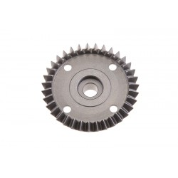 C-00140-041 Team Corally - Diff. Bevel Gear 35T - Steel - 1 pc