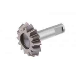 C-00140-042 Team Corally - Bevel Gear 14T - Steel - 1 pc