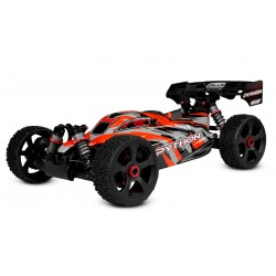 C-00181 Team Corally - PYTHON XP 6S - 1/8 Buggy EP - RTR - Brushless Power 6S - No Battery - No Charger
