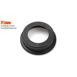 KF1146-7 Pièce Option - Coupelle de ressort d'embrayage Push Type