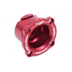 C-40000-014 Team Corally - Bouchon de carter Etor 21 3P avec O-ring