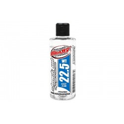 C-81922 Team Corally - Shock Oil - Ultra Pure Silicone - 22.5 WT - 150ml
