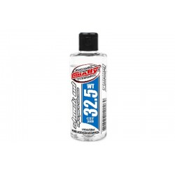 C-81932 Team Corally - Shock Oil - Ultra Pure Silicone - 32.5 WT - 150ml