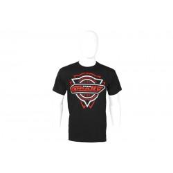 C-99960-L Team Corally - T-Shirt TC - D1 - Large