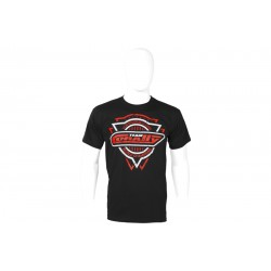 C-99960-S Team Corally - T-Shirt TC - D1 - Small