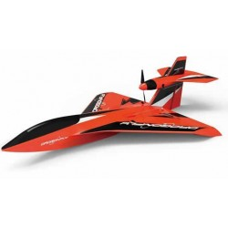 JOY6302V2-PNP Airplane - PNP - Dragonfly V2 - without radio, battery and charger