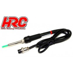 HRC4092P-I Tool - HRC Fusion PRO - Soldering Station - Replacement Iron