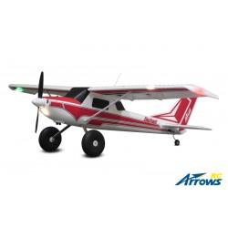 AS-AH0010P Arrows RC - Bigfoot - 1300mm - PNP