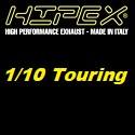 1:10 Touring