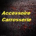 Accessoire carrosserie