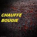 Chauffe Bougie