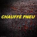Chauffe pneu