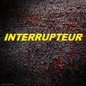 Interrupteur