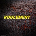 Roulement