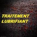 Traitement lubrifiant