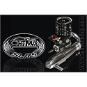 Moteur et pièces 1:8 Buggy SLR5