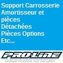 Support Carrosserie Amortisseur et pièces Détachées Pièces Options Etc...