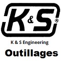 Outillage K&S