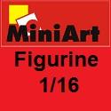 Figurine 1/16