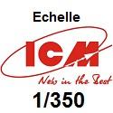 Echelle 1/350