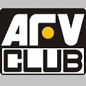 Maquette et Accessoires de Marque AFV-Club