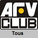 Tous AFV-Club