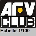 Echelle 1/100