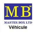 Vehicule Master Box